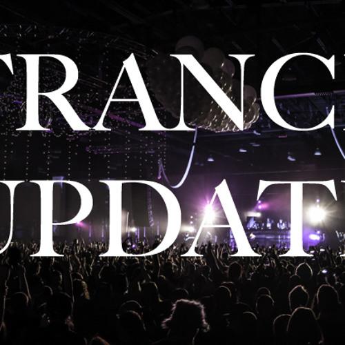Trance Update Vol. 12