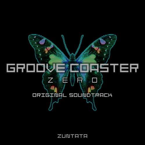 Groove Coaster Zero Soundtrack Sampler