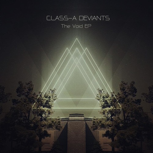 Class-A Deviants - A Night In Altadena (from 'The Void' EP)