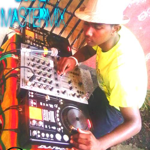 Fevicol se (Tribal Mix) DJshav®