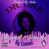 Dr. Dre ft. Snoop Dogg- Ain't Nuthin' But A G Thang (Chopped N Screwed) by DJ DRK