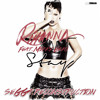 Rihanna feat Mikky Ekko - Stay  (seGGa reconstruction)