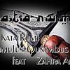 Qumulus Qunimbus feat Zahra Annis - Kata Rumi mp3