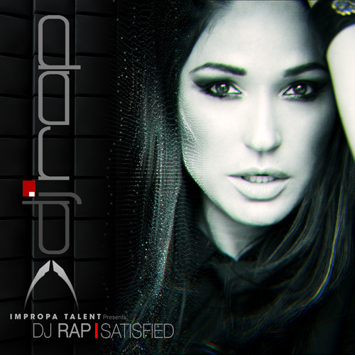 Satisfied DJ Rap YeahiLikeThat Radio Remix