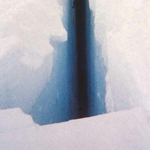 The Crevasse