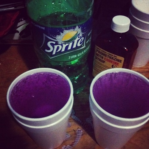 PurpleDubbleCup