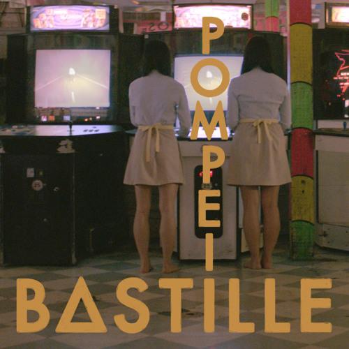 Bastille - Pompeii (Tyde Remix)