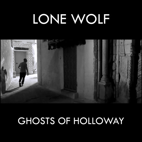 Lone Wolf - Ghosts Of Holloway (Razmataz Lorry Excitement remix)