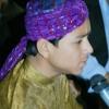 FARHAN ALI QADRI mp3