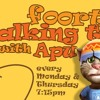 Foorti Talking Tom Episode 38 Special Episode Foorti Moyna
