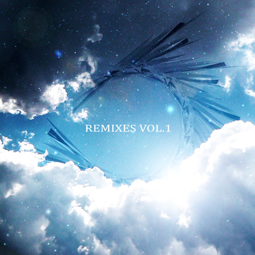 gya9 - reversed (Freezer Remix)