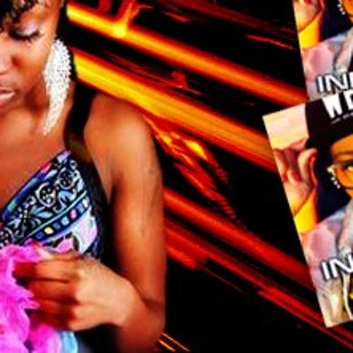 NEW !!! Time Machine ( Danger Squad Remix ) James tha deejay ft. INdigo Ame
