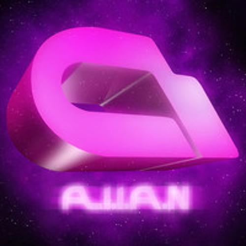 Ali.i.a.n