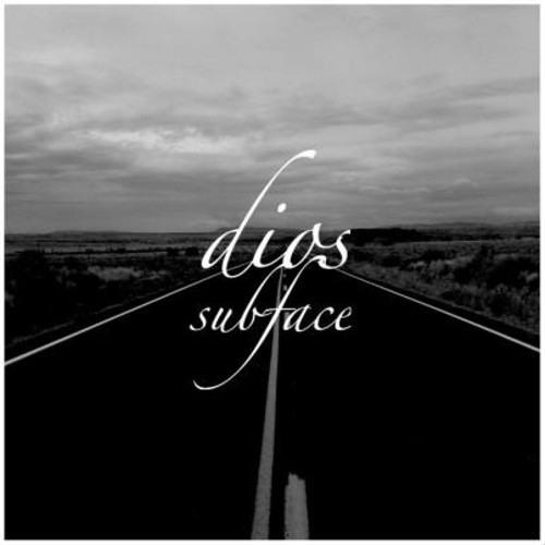 Dios - Subface (Plattenpaule Remix) | unmastered preview