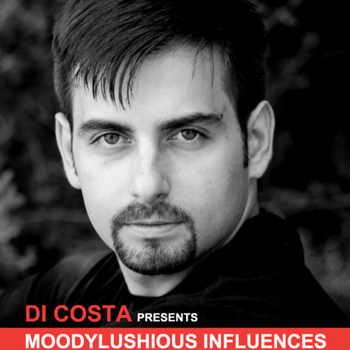 MoodyLushious Influences Pres. NYSpecial w/ Ready Mix Records (Best Of 2012 Minimix By Di Costa)