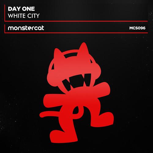White City [Monstercat]