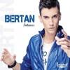 Bertan -İtiraz(Kaan Gokman remix)
