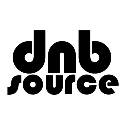 DnB Source Records - The Dirty Dozen Mix Vol 1 - Mixed By UKS Apollo