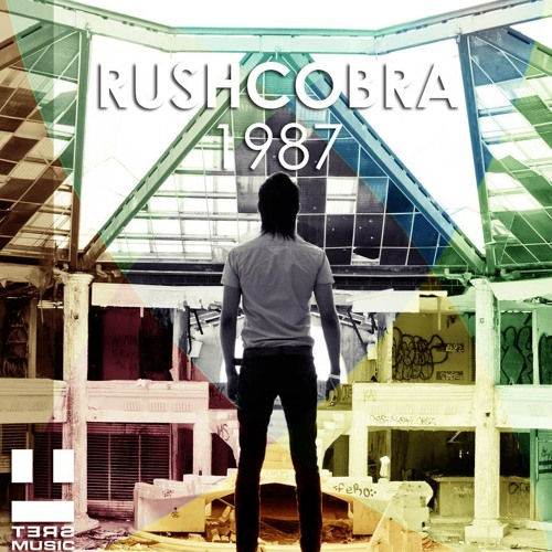 Rush Cobra - 1987 (original mix) ¡OUT NOW!