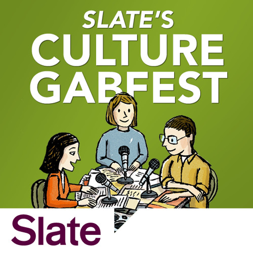 The Slate Culture Gabfest Love and Death in a Fabulous Apartment Edition
