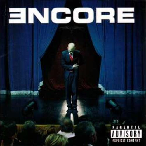 Eminem Ft. Dr Dre & 50 Cent - One Last Time (Daniel Healey Remix) FREE D/L!