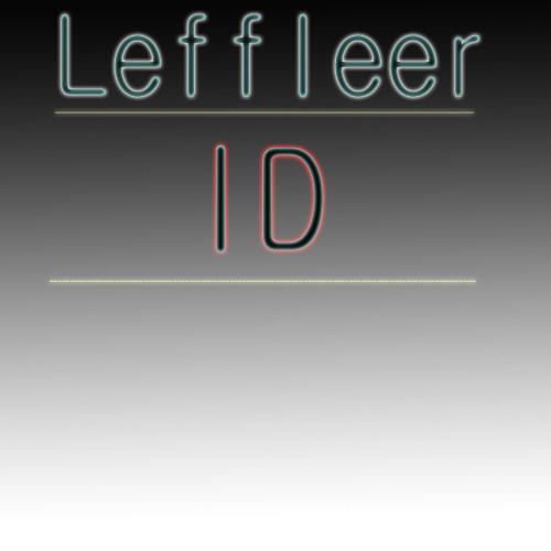 Leffleer - ID