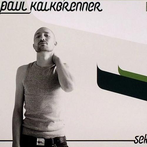 Paul Kalkbrenner - Page Three (Brighton zwischendurch Edit)