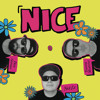 Nice! Mix Vol. 9 - The Trap Edition mixed by Dan Gerous & Tommy Montana