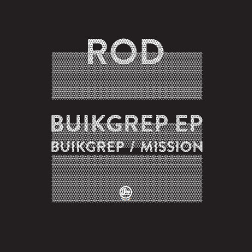 ROD- Buikgrep / Mission (Soma) PREVIEW