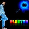 DJ Kylo - Licky (Electro Dance 2013) (Vocal Edit DJ Kylo)
