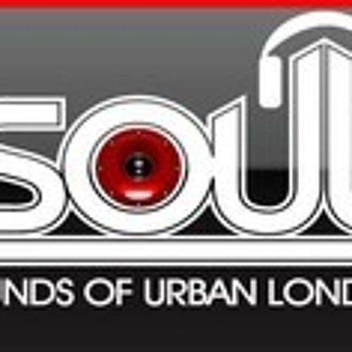The Soul Ex P2