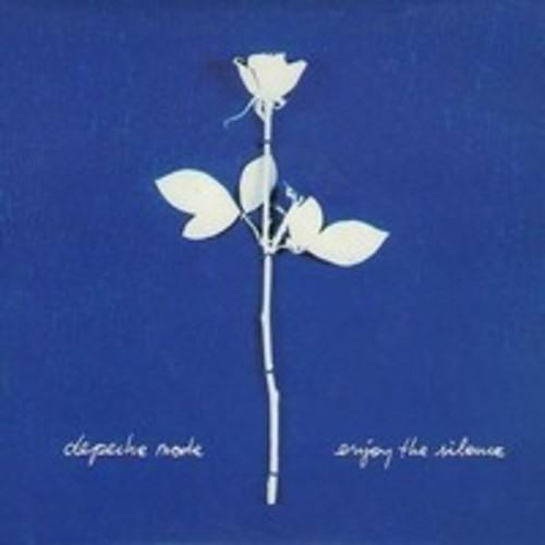 Depeche Mode - Enjoy the Silence (SIMØNE RMX)