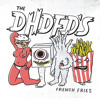 The DHDFD's - Babysitters Club