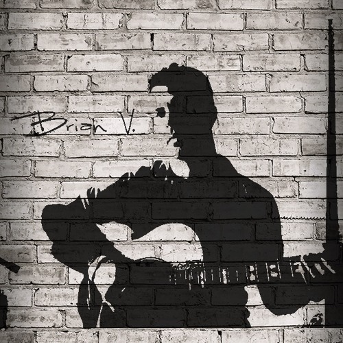 Save Tonight - Eagle Eye Cherry (Acoustic Live Cover)