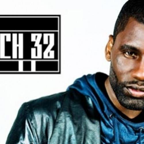 Its Ya Boi-Wretch 32 - Dont Go Ft Josh Kumra (Wiley remix)