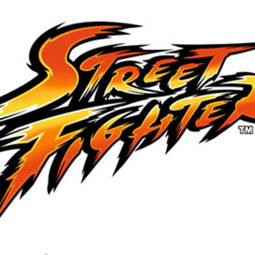 Lizzie  & UniQ - Street Fighter ( Original Mix ) **OUT NOW [ Paranoia Rec. ]