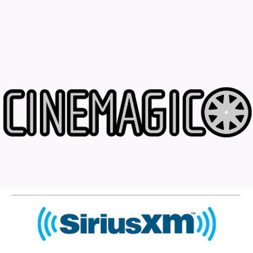 Ben Affleck Discusses Argo On SiriusXM's Cinemagic