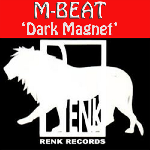 M Beat - Dark Magnet - RADIOKILLAZ EDIT - FREE DOWNLOAD 320