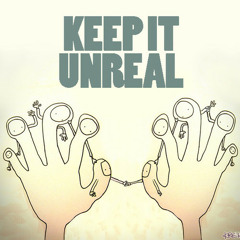 Keep It Unreal ft. Keziah (Prod. by Dreadsquad) Free Download In Comments