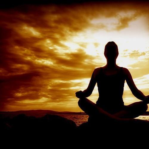 Meditación David Elliott – Respiración pranayama