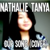 Cup Song - Anna Kendrick (Tanya Cover)