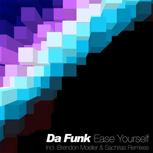 Da Funk-Ease Yourself