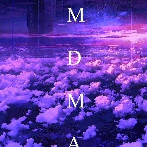 MDMA Prod. By Keyser808 1/16/13