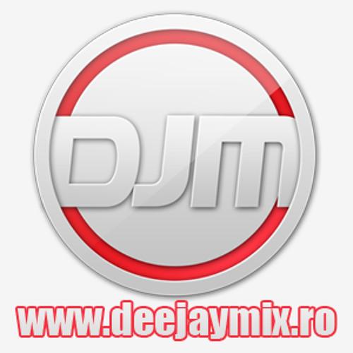 Flo Rida vs. Bass Robbers vs. Moscow Club Bangaz - I Cry (DJ Ed Mash up) www.deejaymix.ro