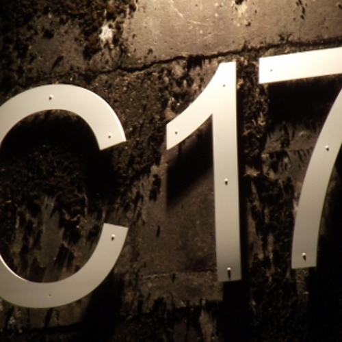 QUAPPO LIVE @ BUNKER C178 / 17.11.2012
