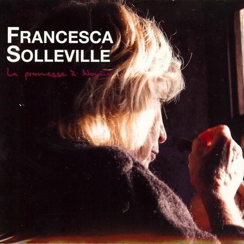 Sous Vos Pieds - Francesca Solleville & Les Hurlements D'Léo