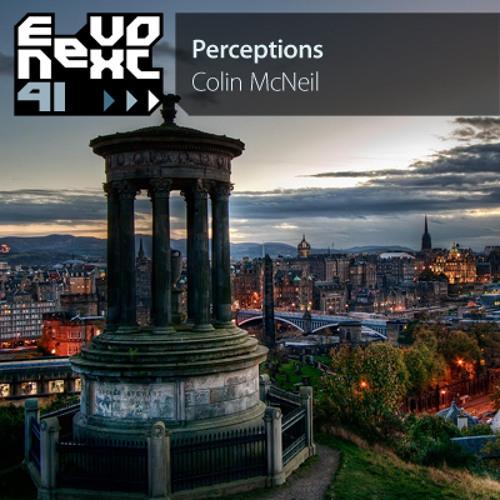 Colin McNeil - The future (Estroe remix).3min