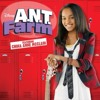 Beautiful - China Anne McClain .
