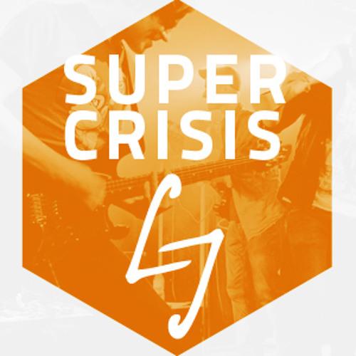 Supercrisis