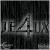 Jeaux - All She Wrote (T.I. Ft Eminem)
